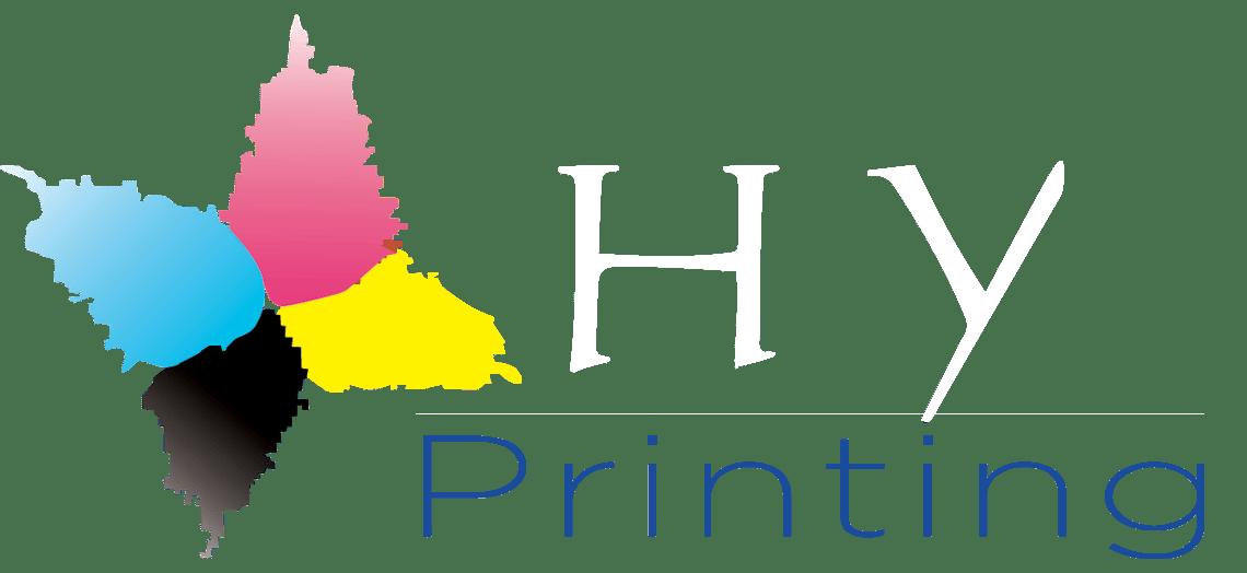 Box | Binder | Catalog Printing