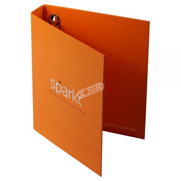 hy_paper_binder_010_01