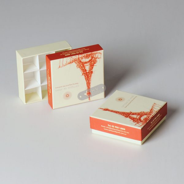 hy_Chocolate_Boxes_190_03