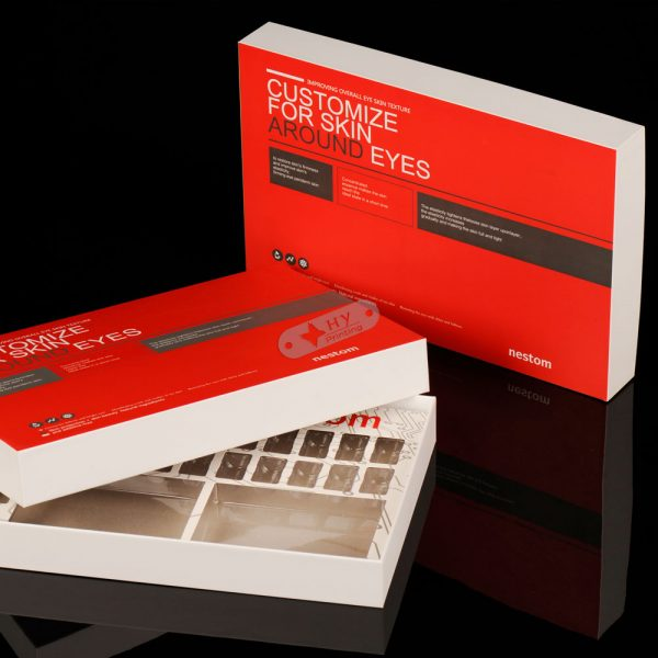 hy_Cosmetic_Boxes_146_05