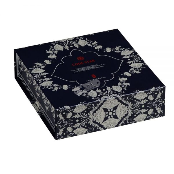 hy_Gift_Boxes_025_01