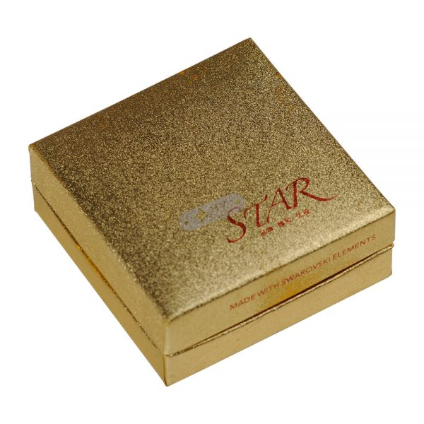 hy_Jewelry_Boxes_048_02
