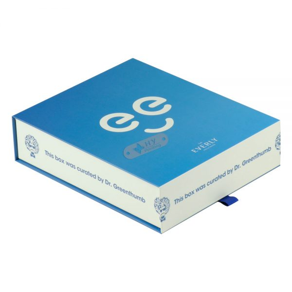 hy_Packaging_Boxes_173_02
