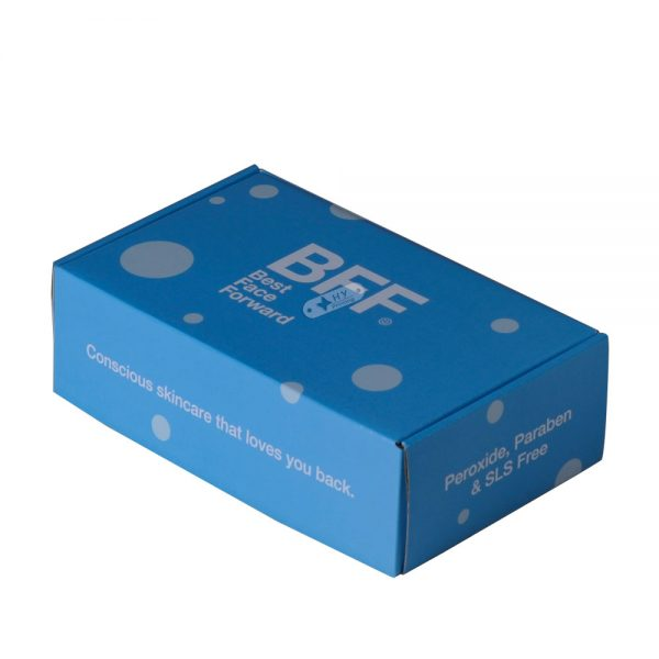 hy_Shipping_boxes_050_02
