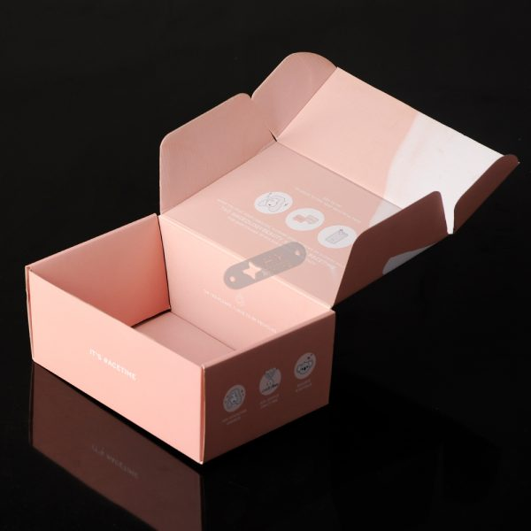 hy_Shipping_boxes_051_02