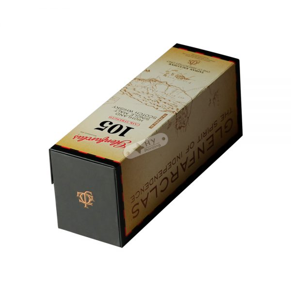 hy_Wine_Boxes_002_04