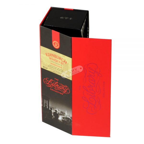 hy_Wine_Boxes_066_01