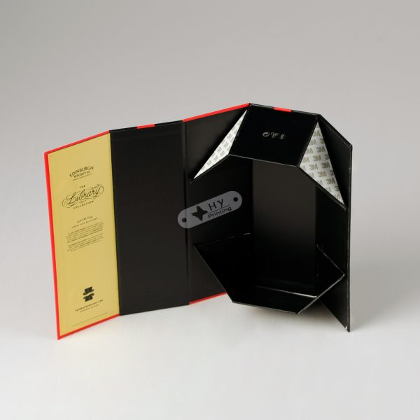 hy_Wine_Boxes_066_03