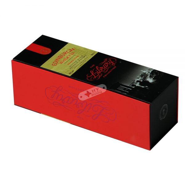 hy_Wine_Boxes_066_04