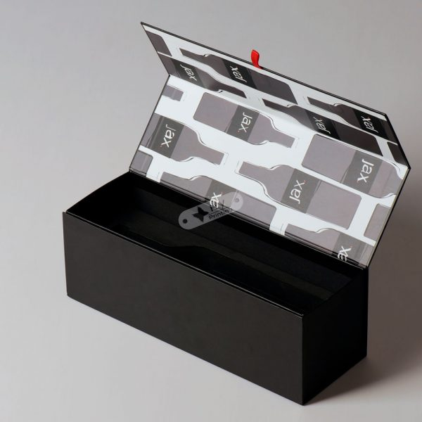 hy_Wine_Boxes_130_03