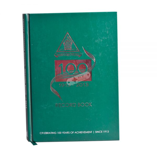 hy_hardcover_bound_notebook_008